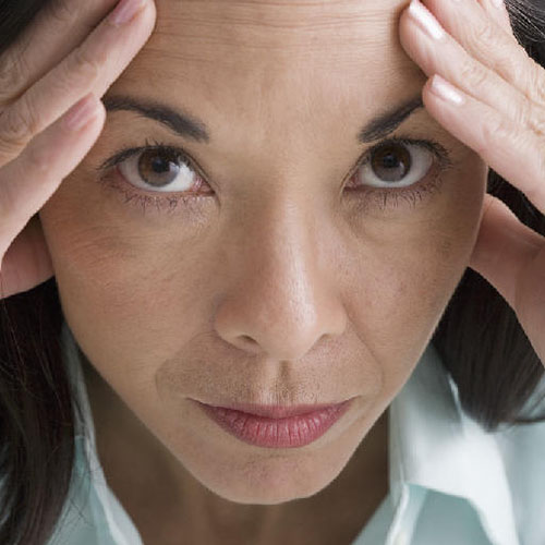 Pain Relief Hypnosis